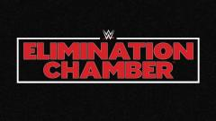 WWE Elimination Chamber 2020 To Take Place In Philadelphia On March 8