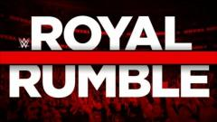 Spoiler: 2019 Royal Rumble Entrant Named During WWE Raw Tapings