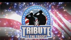 WWE Tribute To The Troops 2019 *Spoiler* Results
