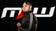 Zachary Cooper Signs With MLW, Will Make Debut At Intimidation Games