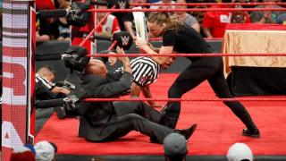Match Ratings For WWE Raw 6/18/18, Podcast Notes From Sean Ross Sapp