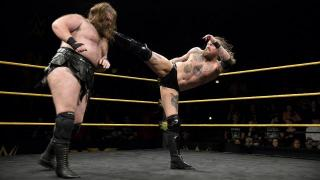 Fightful Wrestling Podcast 3/8/18: NXT, 205 Live Full Show Review, NXT Spoilers, ROH