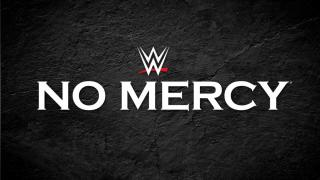 Fightful.com Podcast (10/9): WWE No Mercy Reactions, Review, Results