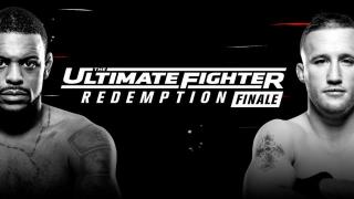 UFC Ultimate Fighter 25 Finale Results: Justin Gaethje vs. Michael Johnson A FOTY, A TUF 25 Champion Is Crowned & More!