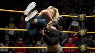WWE NXT 3/14/2018 Full Show Review | 205 Live, ROH, More | Fightful Wrestling Podcast