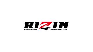 Showdown Joe's Rizin FF Blog From Japan, Part II!