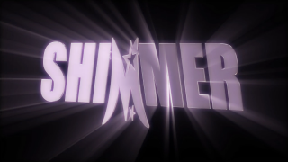 Shimmer Volume 118 Results: 3 Title Matches, A Scramble Match, Navaeh, Kenzie Paige & More!
