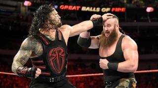 Fightful.com Podcast (8/7): WWE Raw, Bayley And Dawson Injuries, Last Man Standing, more!