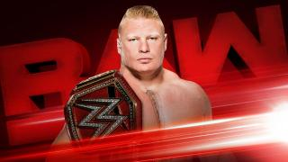 Raw Results 6/11 Brock Responds to Samoa Joe, Tag Team Titles Rematch and More!