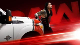 Raw Results 7/10 What is Next for Universal Champion Brock Lesnar?! Ambulance Match Aftermath and More!