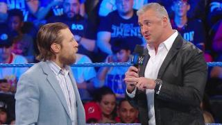 Fightful.com Podcast: WWE Smackdown Live Review 12/19, Clash of Champions Fallout, More!