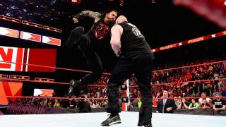WWE Monday Night Raw 4/2/18 Match Ratings And Podcast Notes From Sean Ross Sapp