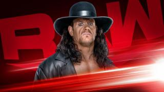 Edge, Brock Lesnar, Becky Lynch & Undertaker Set To Appear On 3/30 Raw