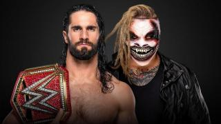 Seth Rollins To Defend WWE Universal Title Against 'The Fiend' Bray Wyatt Inside Hell In A Cell