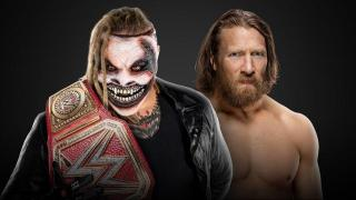 Daniel Bryan And Bray Wyatt Set To Battle For The Universal Championship At Survivor Series