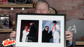 Bruce Prichard: The Undertaker Will Still Be Able To Captivate An Audience When He's 75 Years Old