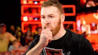 WWE Smackdown! Live Results 10/10 Baron Corbin vs AJ Styles WWE United States Championship Rematch & More!