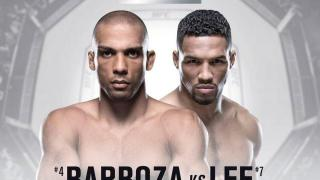 UFC Atlantic City Full Show Results, Review, Recap | Fightful MMA Podcast