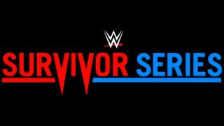 WWE Survivor Series 2018 Results: The Battle For Brand Supremacy, Charlotte Flair Snaps & The Cruiserweight Title Is Defended