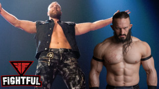 Jon Moxley Confirms MRSA Infection In Elbow, Out Of All Out; PAC Will Replace Him