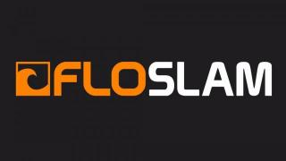 FloSports Sues WWN for $1 Million+, Alleges That They Provided 'Just Plain False' Business Records During Negotiations