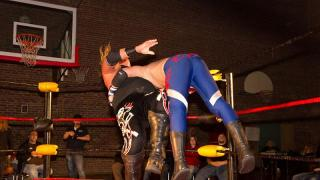 Making A Finisher: Gangrel's Impaler DDT
