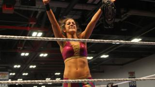 Fightful.com Podcast (8/22): WWE Raw Review, Bayley, Finn Balor Vacates Title, Lesnar-Y2J Fight