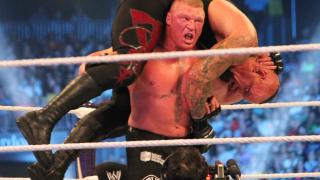 Fightful.com Podcast (8/15): Monday Night Raw Review, Brock Lesnar Vs. Heath Slater, CM Punk Doc