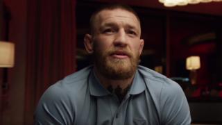 Conor McGregor Says He's Spending $300,000 On UFC 202