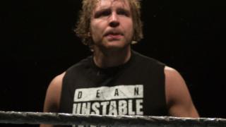 6 shocking WWE rivalry origins