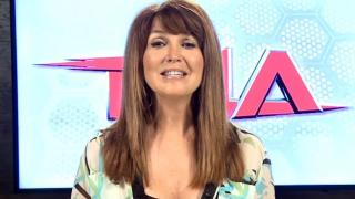 Billy Corgan Taking Over Day-To-Day Operations Of TNA, Dixie Carter Chairman