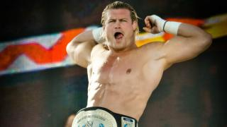 Fightful.com Podcast (7/26): Ziggler #1 Contender, Shelton Benjamin Returning. Rhyno, Cena, More