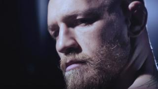 Conor McGregor Passed Up 7 Figure Movie Role For UFC 202