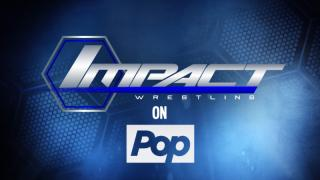 TNA Viewership Holds Steady Against The Olympics