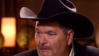 Jim Ross Talks Upcoming WWE Draft, Offers Advice To Talents