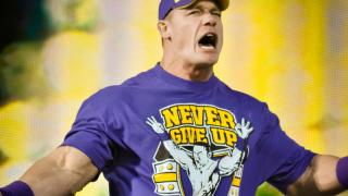 John Cena Says He Will Never Leave WWE, Talks Possible Retirement
