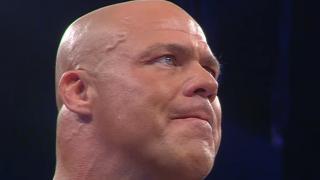 Fight-size Wrestling Update: Kurt Angle's Favorite Wrestlers, Ospreay vs. Vader, CM Punk, WWE 24, More