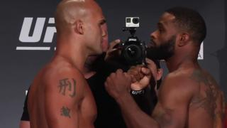 Fightful.com Podcast (7/31): UFC 201 Full Show Review, Robbie Lawler, Rose Namajunas, TNA Ratings, More