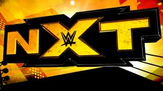 SPOILER RESULTS From WWE NXT Tapings For July And August: NXT Takeover Brooklyn Card Takes Shape