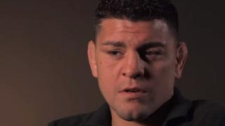 Nick Diaz Picks Up Where He Left Off in New, Peak Diaz Interview