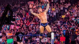 Fightful.com Podcast (8/1): Full Raw Show Review, Brock Lesnar, Finn Balor, Sasha Banks