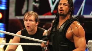 Exclusive Analysis: Roman Reigns vs. Dean Ambrose WWE House Show Attendance Comparison