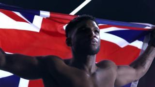 Bellator MMA Will Receive Regulatory Help From Mohegan Dept. Of Athletic Regulation For Bellator 158