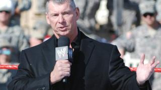 Raw Viewership Rebounds After Holiday Episode
