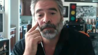 Fightful.com Podcast (8/11): Vince Russo On New Championship, McMahon Not Backstage