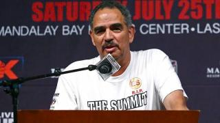 Exclusive: Abel Sanchez Compares Murat Gassiev To GGG, Talks Potential GGG vs. Canelo Rematch