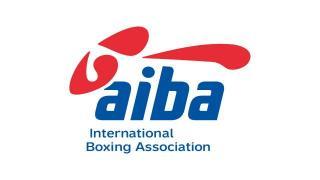 2017 AIBA World Championship Final Results