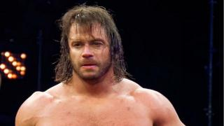 Exclusive: Alex Riley On Being A Commentator: For Months 'I Was Pushing To Get Back In The Ring'