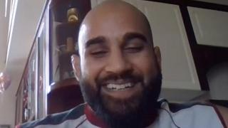 Exclusive: UFC's Arjan Bhullar Talks Friendship With Jinder Mahal, Possible Move To WWE, Upcoming Fight