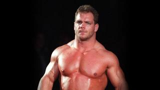 A Look Back: Ten Years After the Deaths of Nancy, Daniel and Chris Benoit
